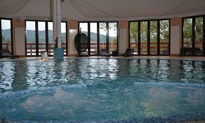 hotel-jezero-bazen2