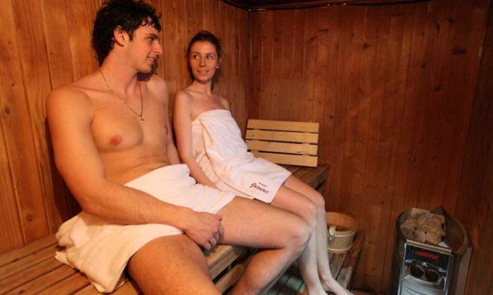 hotel-jezero-sauna