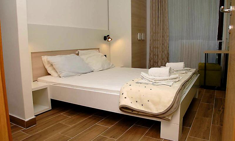 grand-krupanj-soba