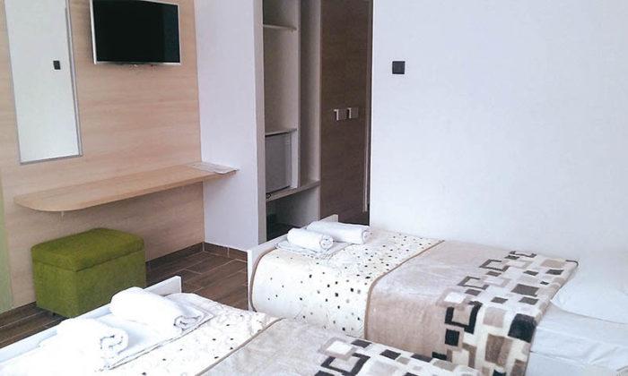 grand-krupanj-soba2