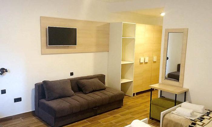 grand-krupanj-soba3