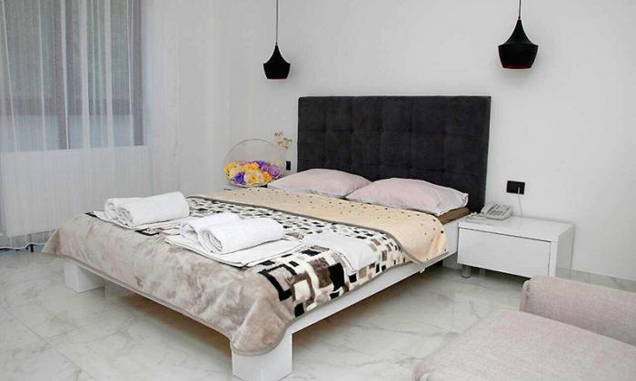 grand-krupanj-soba4