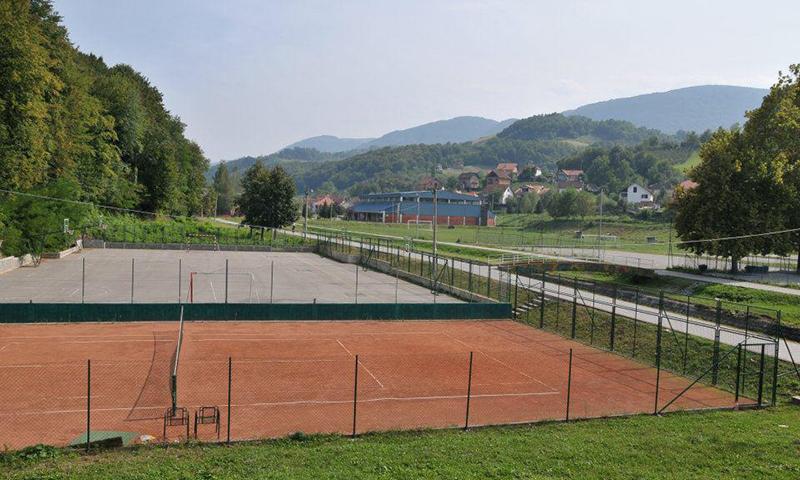 grand-krupanj-tereni1