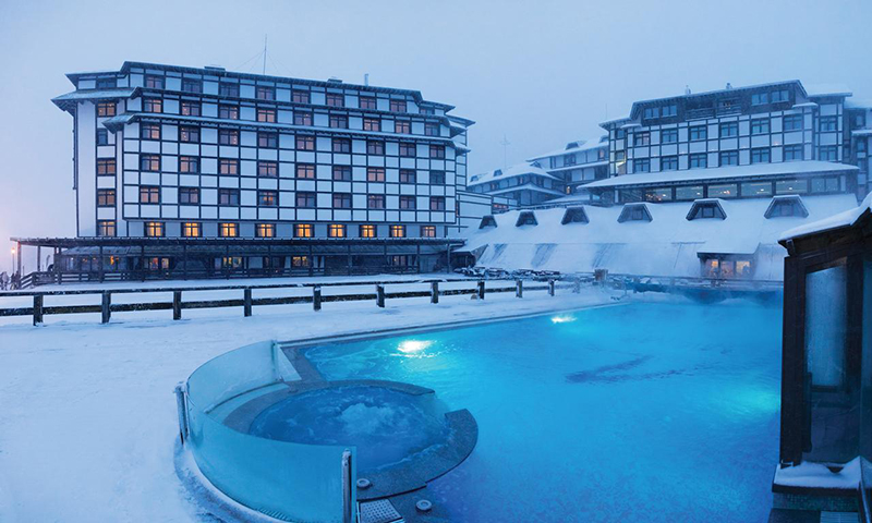 hotel-grand-kopaonik-new