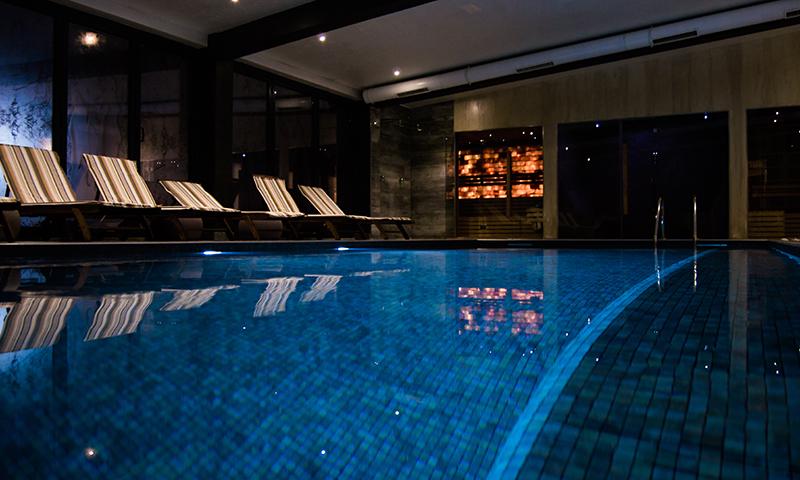 hotel-ub-spa1
