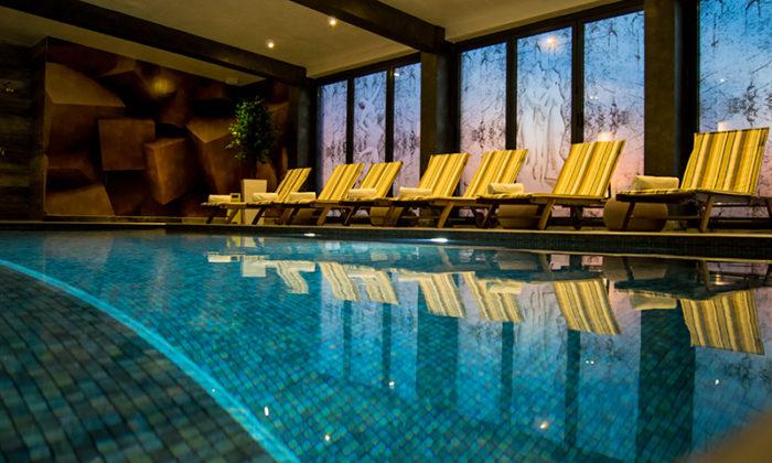 hotel-ub-spa2