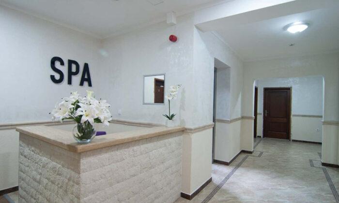 villa-opera-9