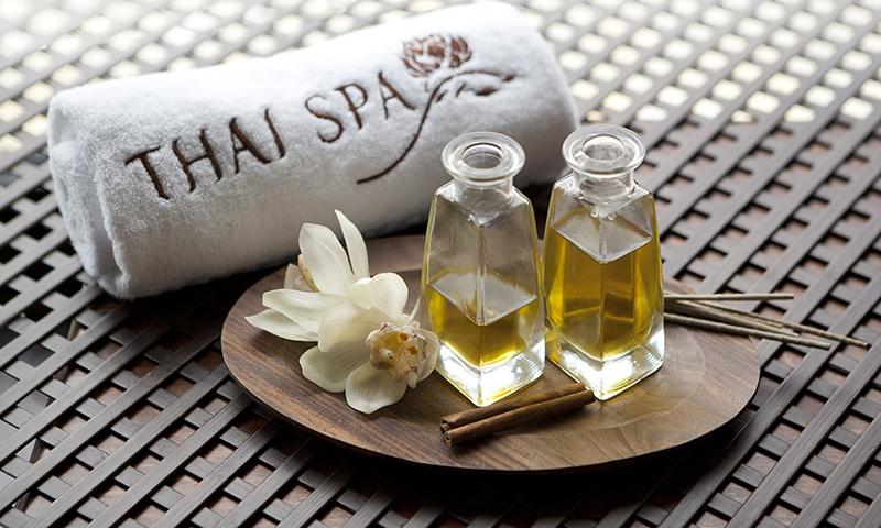 thai-spa-2021-6