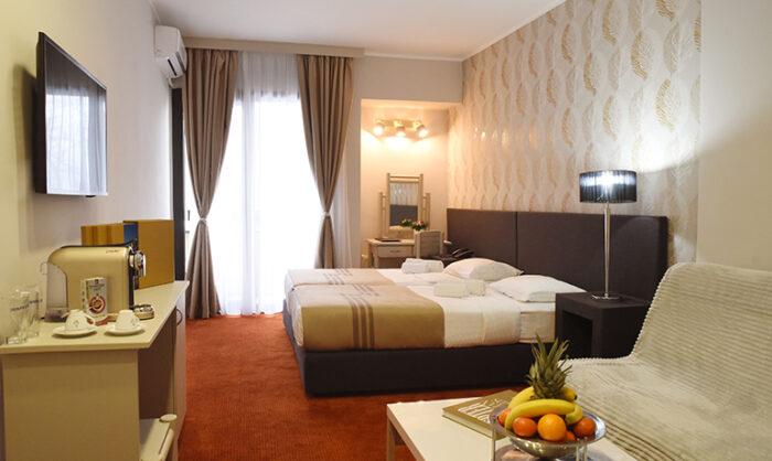 01_Zepter-Hotel-Vrnjacka-Banja_Lux-Room