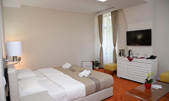 02_Zepter-Hotel-Vrnjacka-Banja_Deluxe-Room