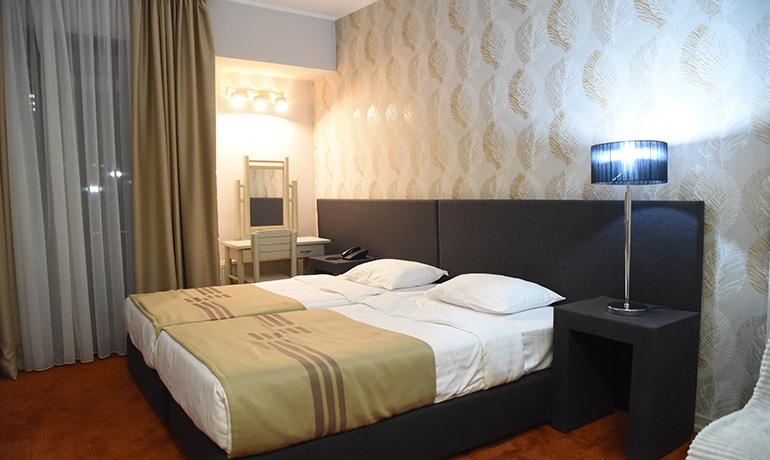 05_Zepter-Hotel-Vrnjacka-Banja_Lux-Room