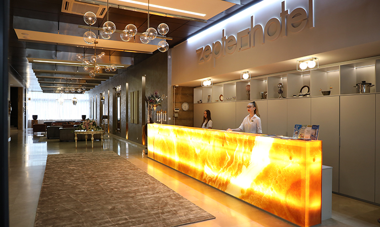 07_Zepter-Hotel-Vrnjacka-Banja_Lobby